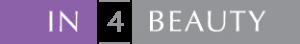 In4Beauty-Logo